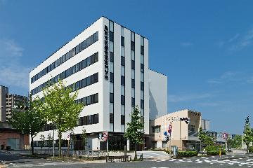 鳥取市医療看護専門学校2019年度入試情報 | 看護大 …